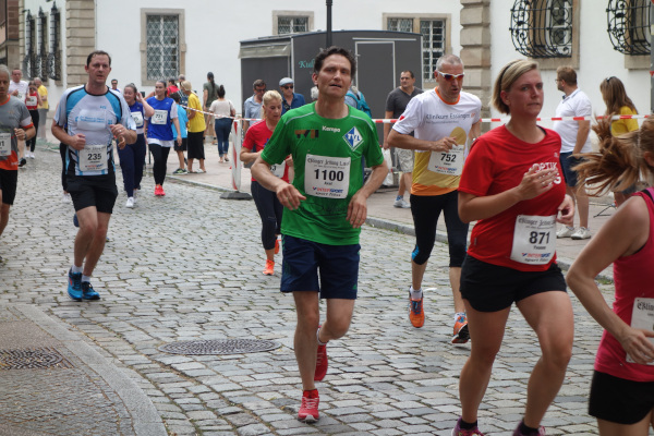 2019 City Lauf 066