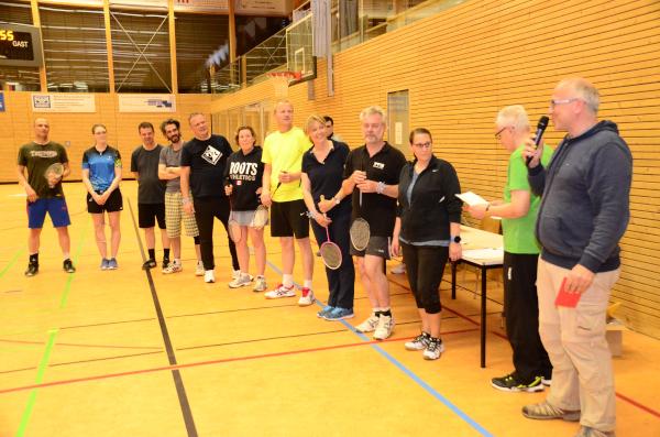 Mittwoch Badminton 049