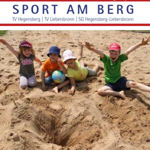 Sport am Berg_09_2021